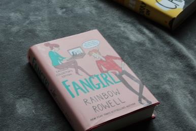 Fangirl_1