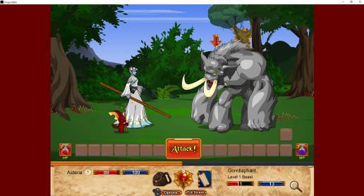 Dragon Fable (1)